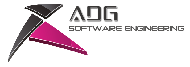 ADG Software Engineering